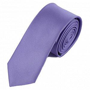 галстук              11.05-00365