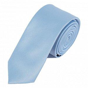 галстук              11.05-00368