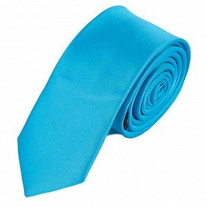 галстук              11.06-00213