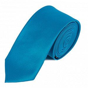 галстук              11.06-00366