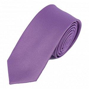 галстук              11.06-00390
