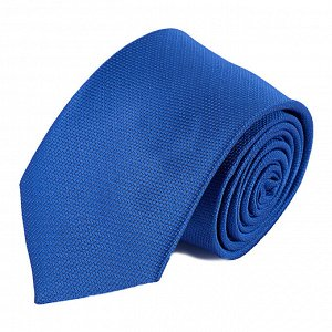 галстук              11.07-00116