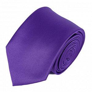 галстук              11.07-00359