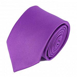 галстук              11.07-00362