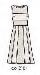Платье DRESS