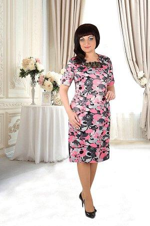 платье на 54 р Беларусь