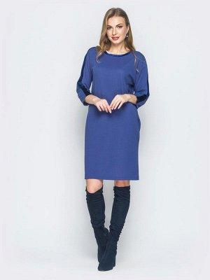 Платье 98156/1