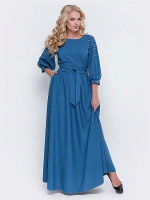 Платье 89108/2