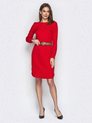 Платье 400227