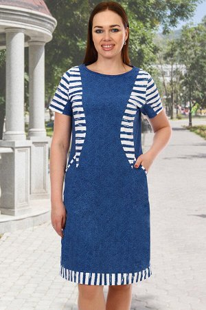 Платье 1378