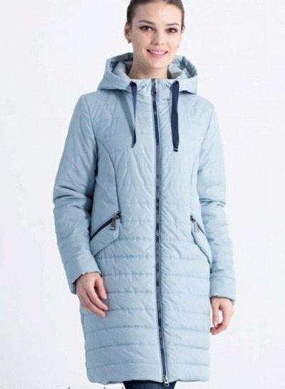 Белорусская одежда в наличии! +куртки +серебро! — женская зима и демисезон! Скидки! шикарное качество — Пуховики