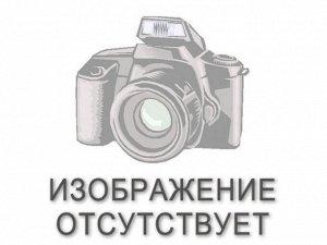 ПИ WINX КЛУБ - Sweet Magic (флоупак) 1 коллекционная фигурка с открывающ. глазками