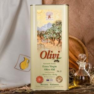 Греческая лавка — оливковое масло из Греции, томаты, кофе — Оливковое масло — большая фасовка- большая выгода — Растительные масла
