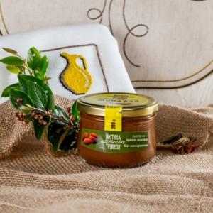 Греческая олива, Продукты и косметика из Греции — Продукты других стран