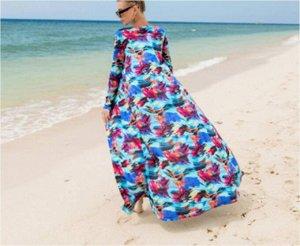 Пляжный костюм (купальник+кардиган)
