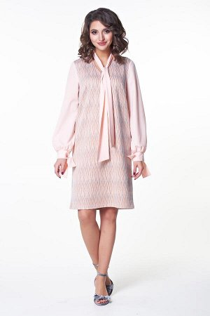 Платье Эммануэль №1