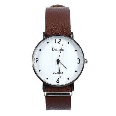 🌟Яркая одежда и аксессуары для всей семьи от 99 рублей!🌟  — Стильные часы для женщин — Часы