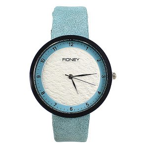 Часы женские Roney