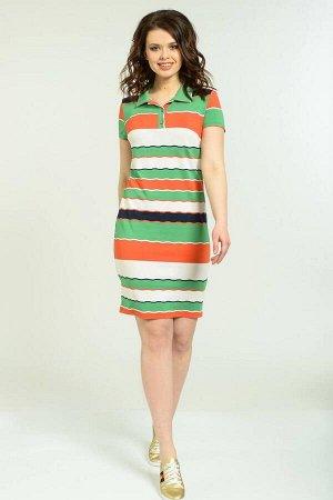 Платье Koketka i K Артикул: 629