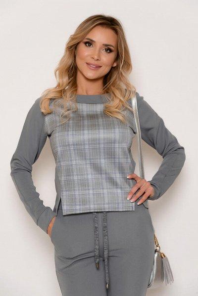 Priz & Dusans - практичная и модная одежда — Джемперы — Джемперы