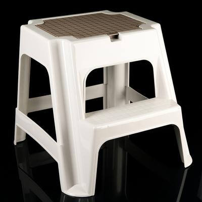 Мебельный Дом - Доступная, Современная и Удобная.  — Табуреты — Стулья и столы