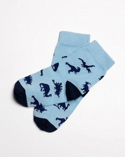 Нижнее белье и носки! Всё в наличии! — Детские носки — Носки и гольфы