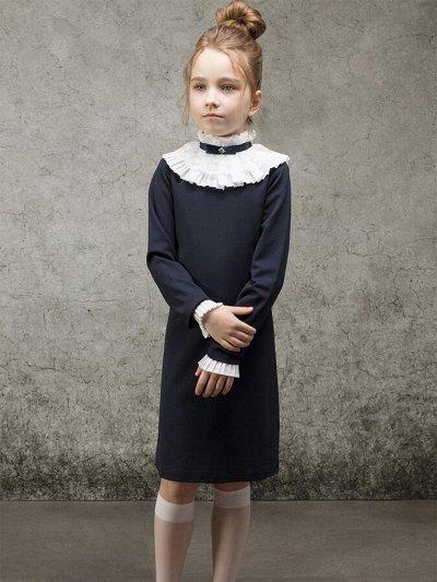 Плей тудей в наличии, очень много всего! развоз раз в неделю — Школа  - девочки — Одежда для девочек