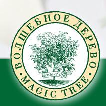 Приправы Волшебное дерево и другие продукты