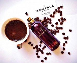 Montale Intense Cafe edp tester 100ml