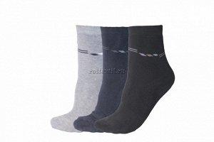 Носки для мальчиков подростковые термо