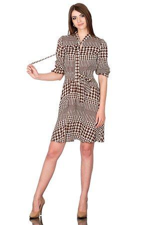 Платье              26.01-008-02