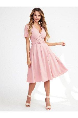 Платье качество отличное!!