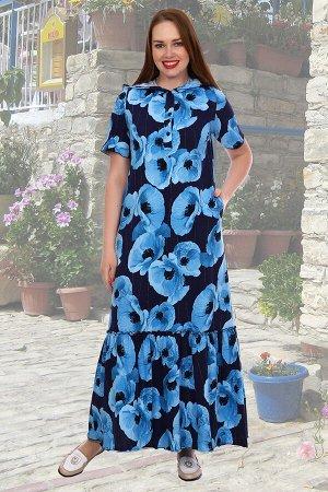 Платье Ариэтта