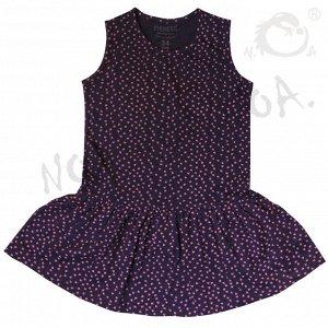 Платье для девочек арт 50147