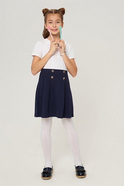Грунт классман, школьная одежда, игрушки, косметика — Школьная форма — Одежда для девочек