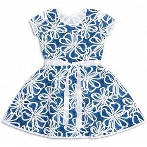 Платье Ангелина