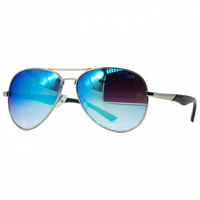 SVYATNYH - спортивные брюки от 468 р. и многое другое! — ЖЕНСКИЕ СОЛНЕЧНЫЕ  ОЧКИ — Солнечные очки
