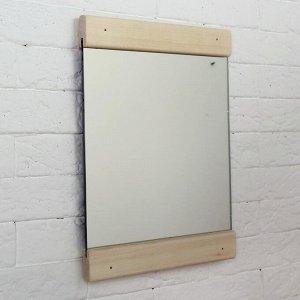 """Зеркало """"Классика"""" 32 х 25 см"""