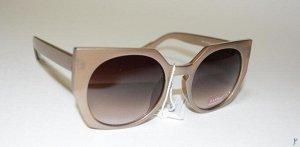 Очки солнцезащитные, Очки солнцезащитные, материал стекол - поликарбонат, 3 категория защиты.