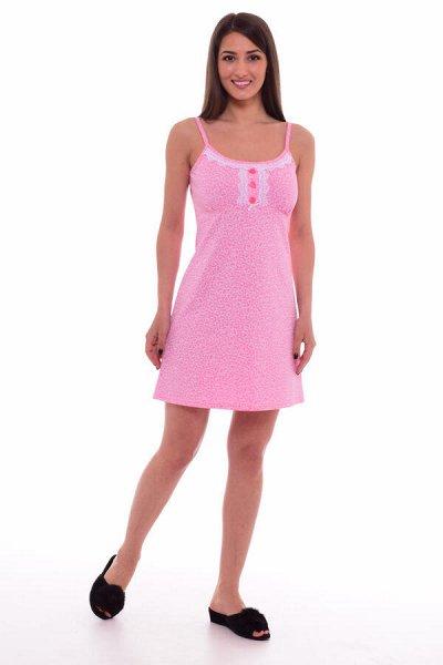 ⭐Кимоно-Иваново⭐ Трикотаж НЕДОРОГО — Женский трикотаж. Ночные сорочки — Сорочки и пижамы