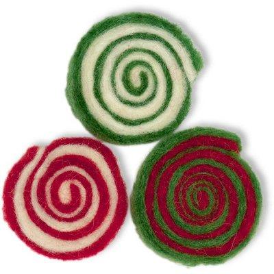 (2098)Магия творчества 19 - Вязание — Валяние — Пряжа