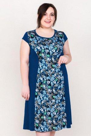 Платье, арт. 0090-54
