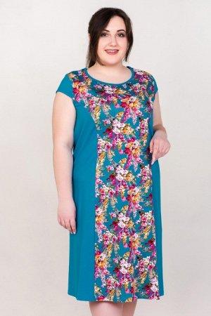 Платье, арт. 0090-21