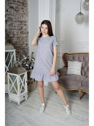 Платье 0126-9