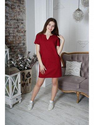 Платье 0125-4