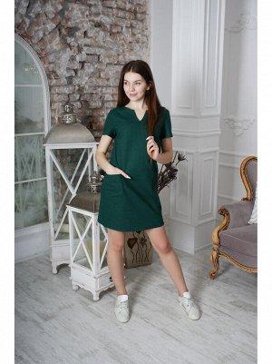 Платье 0125-15