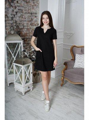 Платье 0125-12
