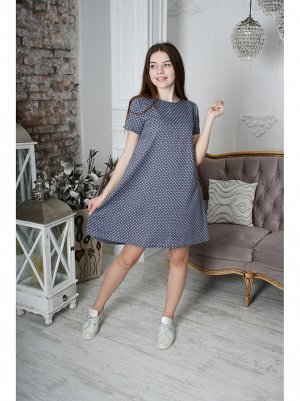 Платье 0121-5
