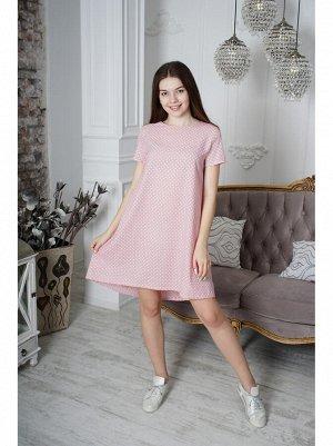 Платье 0121-21