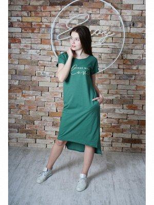 Платье 0120-15